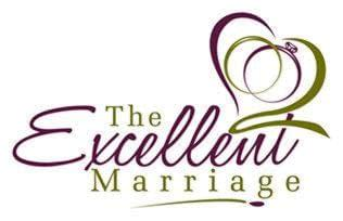 The Excellent Marriage