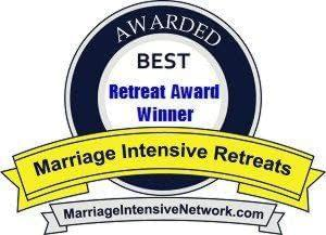 Marriage Intensive Marriage Intensives
